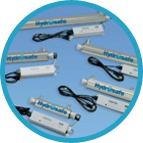 UV Water Systems