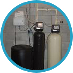 Martin S Water Treatment Water Softeners Water Filters